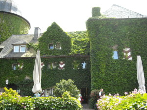 Sababurg-Germany-castles-9099880-2560-1920