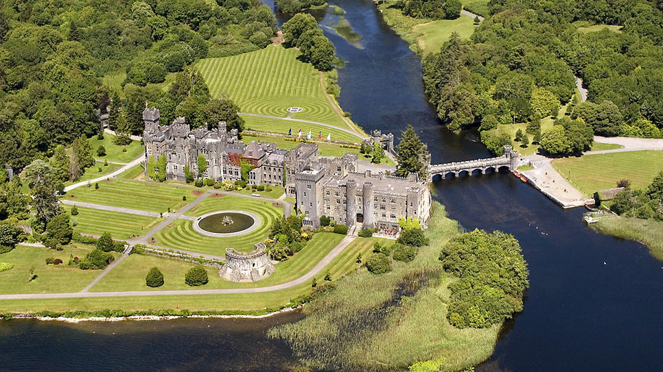 ashford-castle_966x543