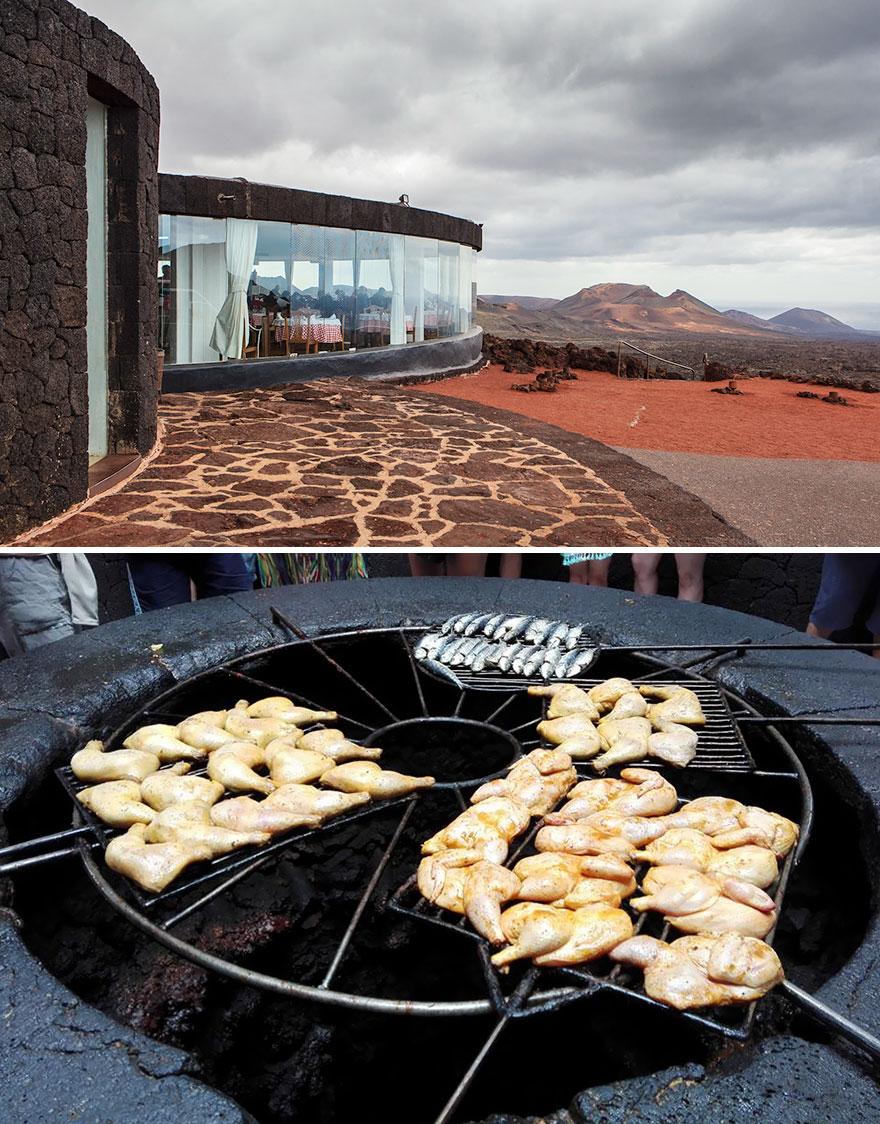 worlds-most-amazing-restaurants-unique-dining-experiences-10-57e51fbc27e08__880