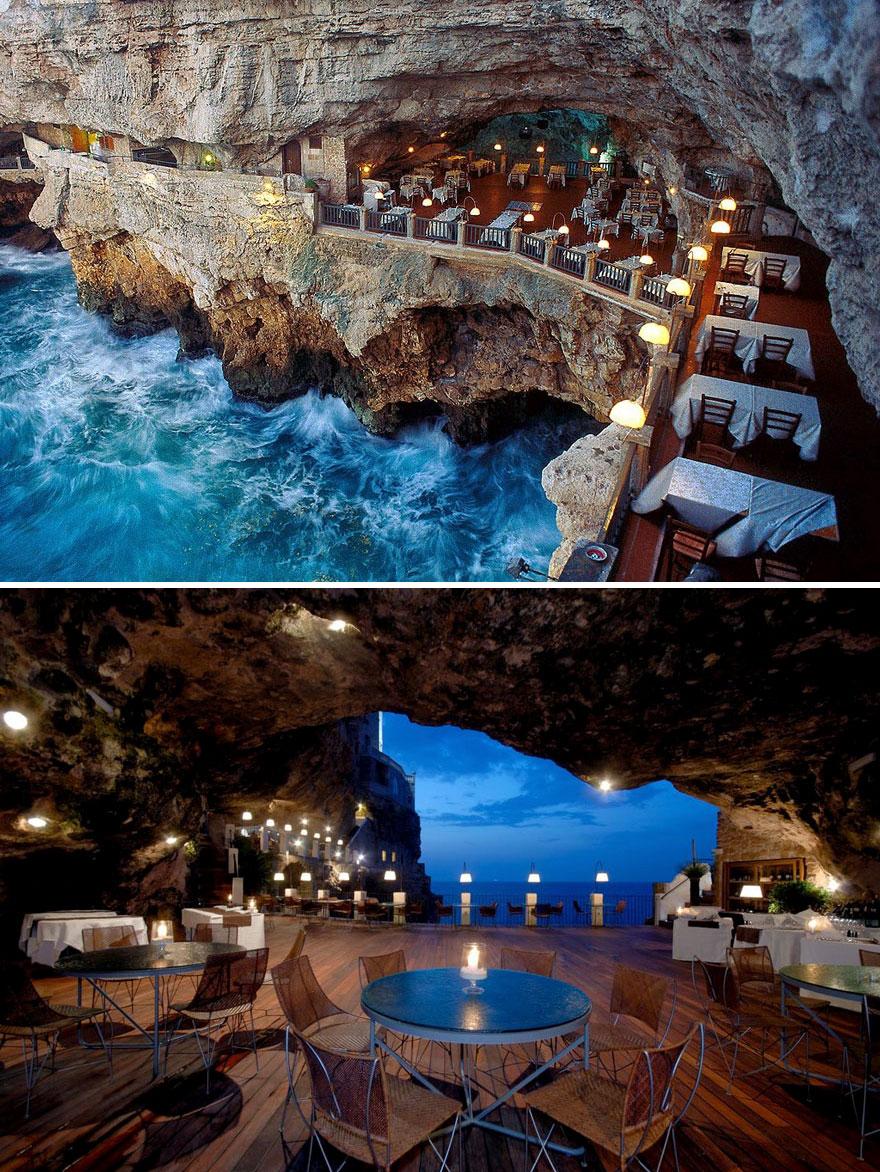 worlds-most-amazing-restaurants-unique-dining-experiences-2-57e51ec7b49ba__880 (1)