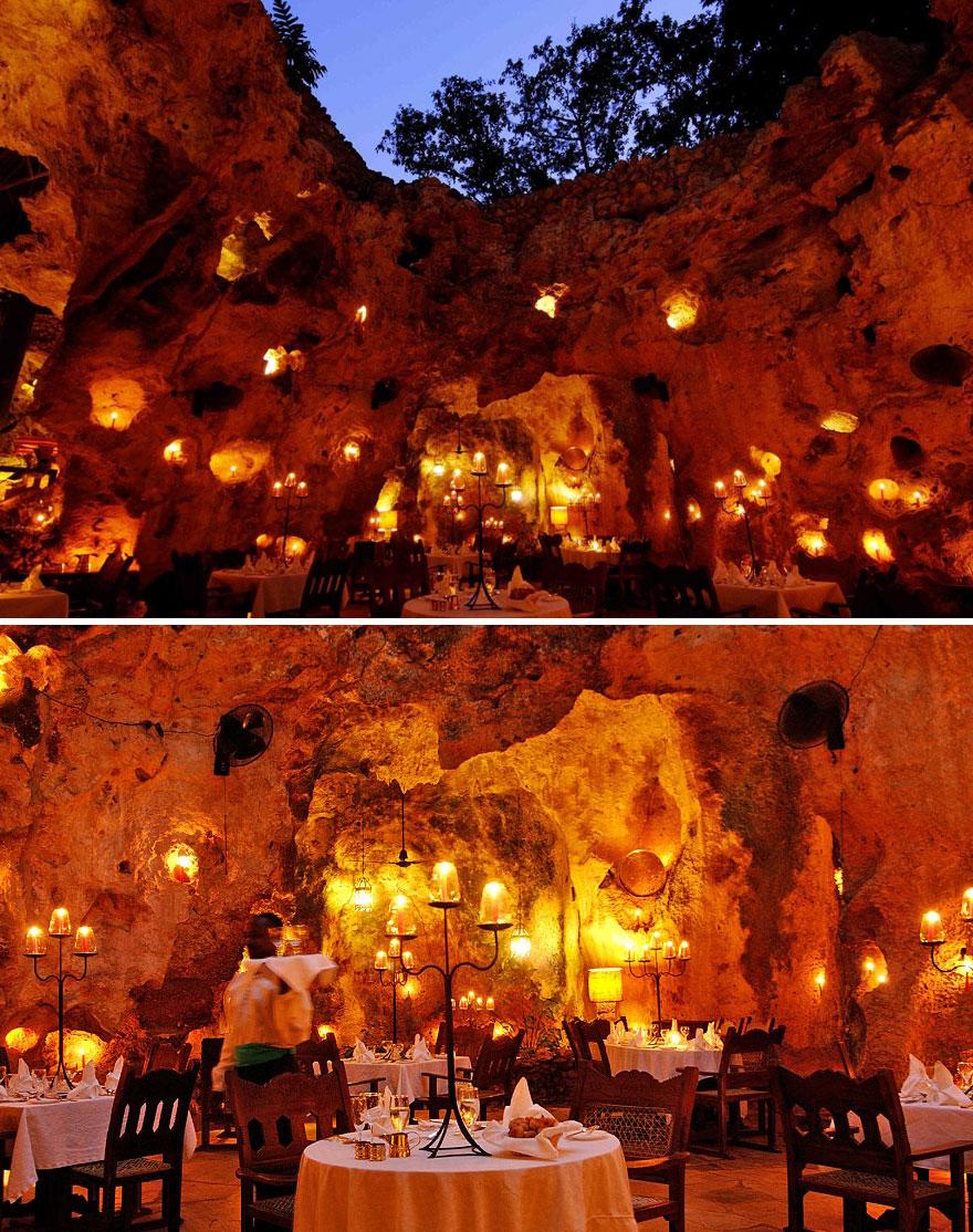 worlds-most-amazing-restaurants-unique-dining-experiences-47-57e5309d1c3a3__880