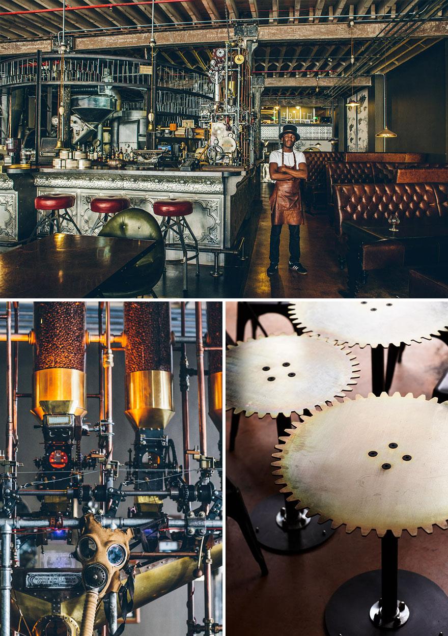 worlds-most-amazing-restaurants-unique-dining-experiences-61-57ebb6a593ce6__880