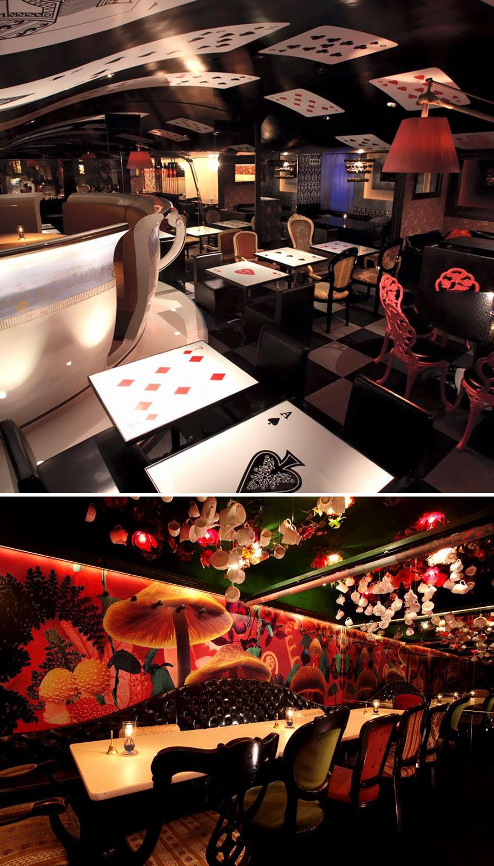 worlds-most-amazing-restaurants-unique-dining-experiences-9-57e51f9e2213b__880